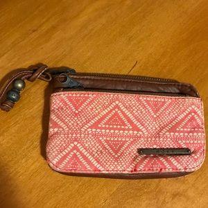 Roxy Coin Wallet